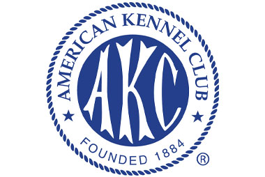 AKC Dogs Across the USA